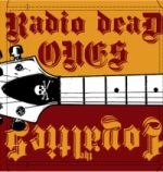 "LOYALTIES / RADIO DEAD ONES Split 7"" EP"
