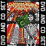 Dogpile CD/DVD Compilation